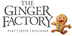 The Ginger Factory Buderim