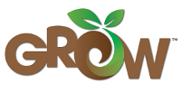 Grow bio organically sustainable fertilizer solution